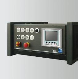 G-FRAME 54 sterowanie 230 VAC
