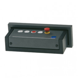 TRAC-DRIVE G-FRAME 54 Remote Location Panel (Fixed Speed)
