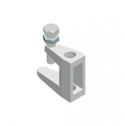 ERICO Beam Clamp