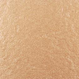VARIO ELASTIK  - podłoga elastyczna