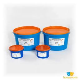 Plastyczny wypełniacz do tkanin 1047