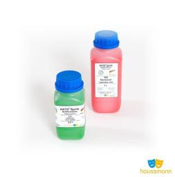 Hato® Sprila, farba do tkanin sztucznych