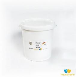 Lithopone, 25 kg