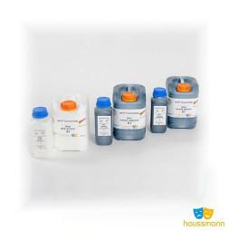 HATO® Traversenfarbe, farba do aluminium i stali