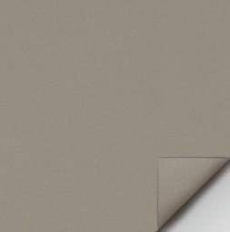 Pantalla de proyección frontal y retroproyección STUDIO®