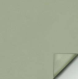 Pantalla de retroproyección OPTITRANS®