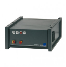 TRAC-DRIVE G-FRAME 54 Control Cabinet (Fixed Speed)*