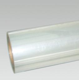 Plástico de protección PALETTEGrosor: 0,08 mm