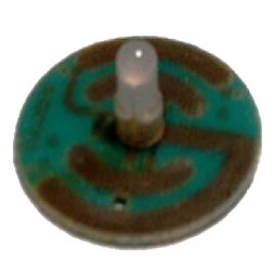 ShowLED CHAMELEON Spare LED circuit board