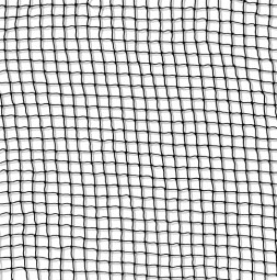 Stage Net 6 x 6 mm