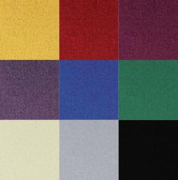 Drapery Fabric SATIN CS 300