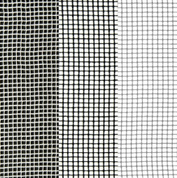 Expo Textile Square Gauze CS