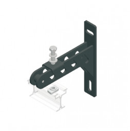 TRUMPF 95 Wall Mount Bracket