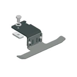 JOKER 95 Limit Switch Arm