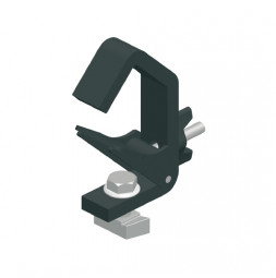 CHAINBEAM Hook Clamp