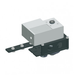 CHAINBEAM Motor, Top Mount MS12