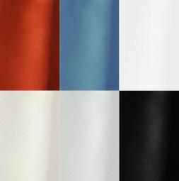 In der Darstellung der Muster als Foto kann es technisch bedingt zu Farbabweichungen kommen.