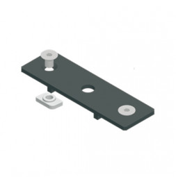 TRUMPF 95 Center Overlap Bracket