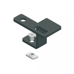 TRUMPF 95 Top Cord Track Suspension Bracket