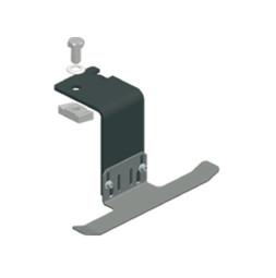 STUDIO/E Limit Switch Arm