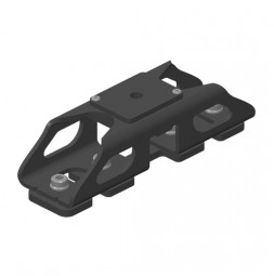 CARGO Suspension Bracket for Half Coupler