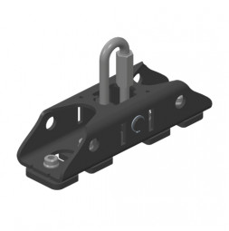 CARGO Eye Style Suspension Bracket
