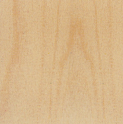 PRAKTIKUS LIGHT Multiplex Plywood, Beech