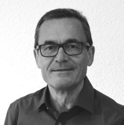 Eugen-Bader-k.jpg