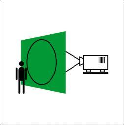 rear-projection-sm.jpg