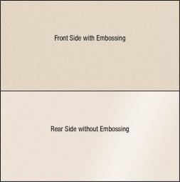 Embossing-sm.jpg