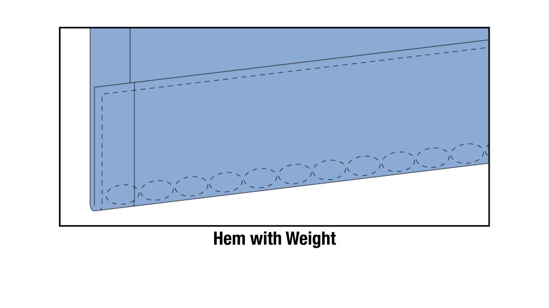 Hem_with_Weight1.jpg