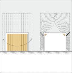 curtain-openings-sm.jpg