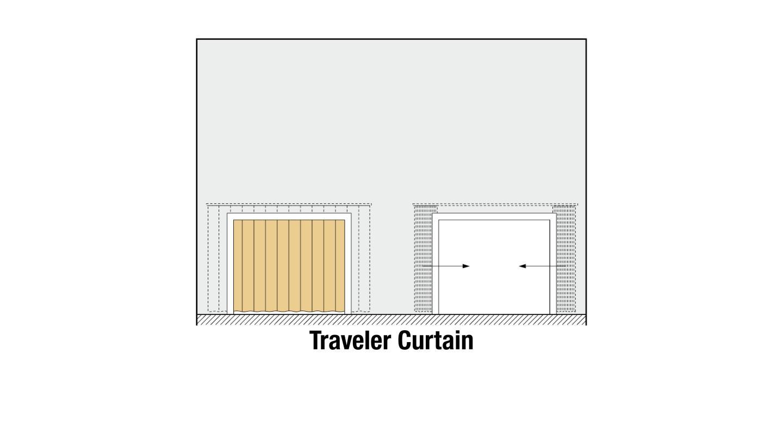 1_Traveler_Photo_Large.jpg