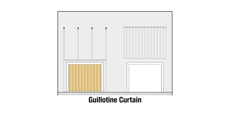 2_guillotine_Photo_Large.jpg