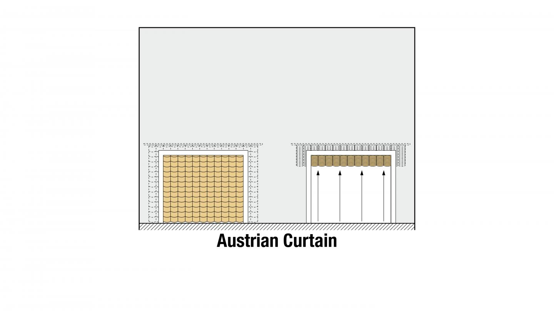 4_austrian_Photo_Large.jpg