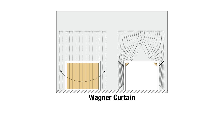 6_wagner_Photo_Large.jpg