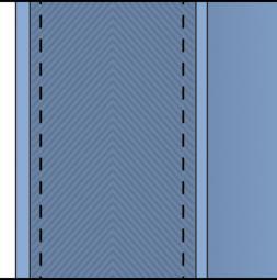 side-finish-sm.jpg