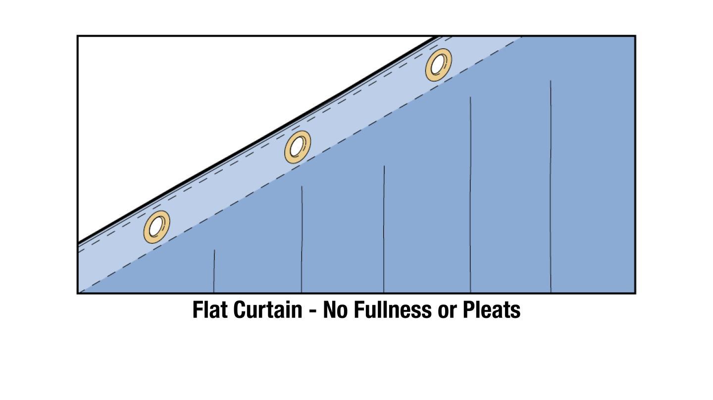 1_Flat1.jpg
