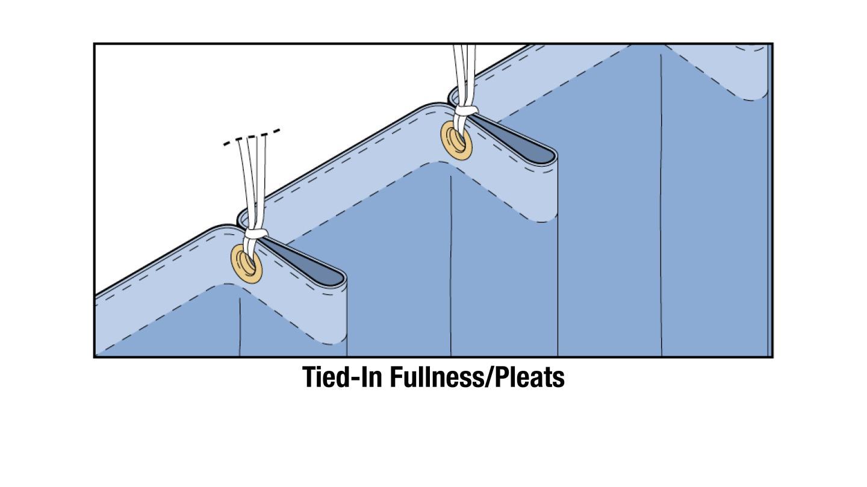 2_tied_in_fullness_large1.jpg