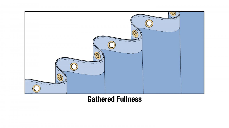 3_gathered_fullness_large1.jpg
