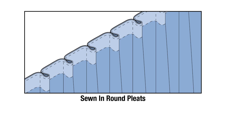 4_sewn_round_large1.jpg