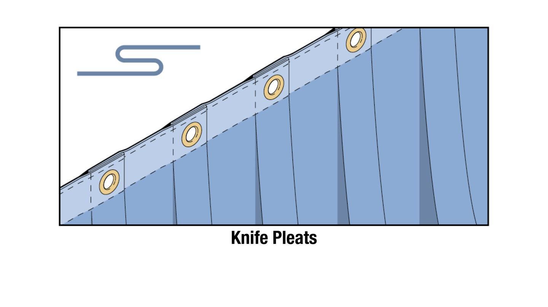 5knife_pleats1.jpg