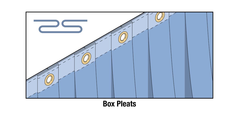6_box_pleats1.jpg