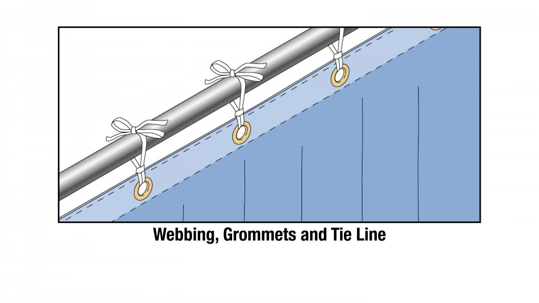 1_Webbing_grommets_ties_large.jpg