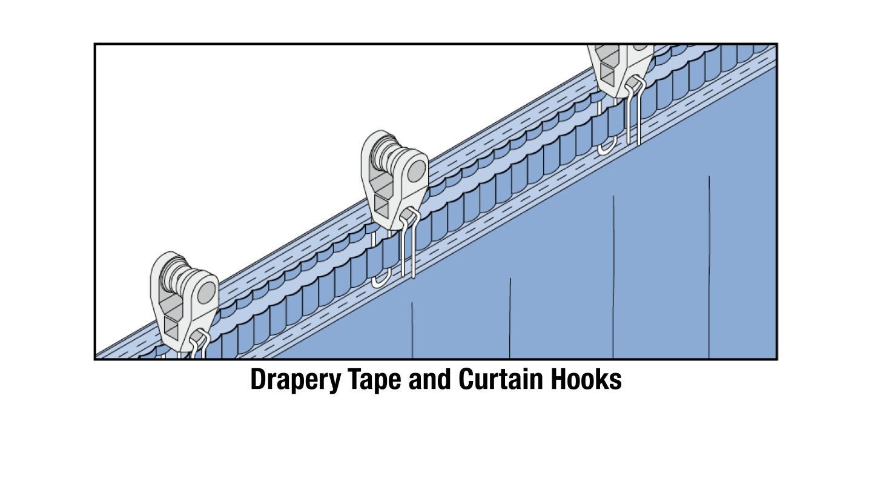 3_tape_and_hooks_large.jpg