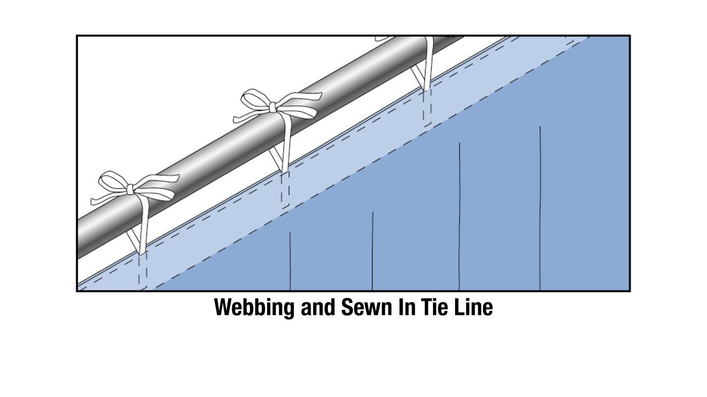 4_webbing_and_ties_large.jpg