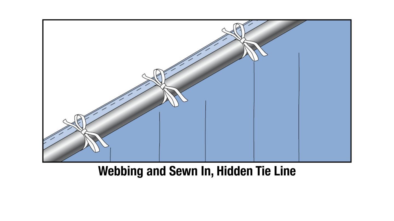 5_webbing_and_hidden_ties_large.jpg
