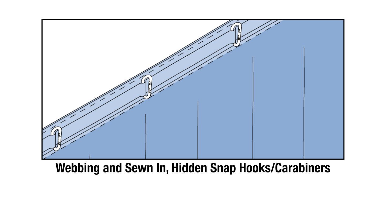 6_webbing_and_hidden_snaps_large.jpg