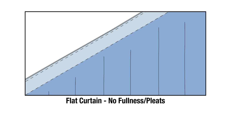 1_Flat_Curtain_Tape_Large.jpg
