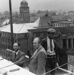 gw-firma-1949.jpg